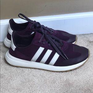 Adidas FLB runner size 10